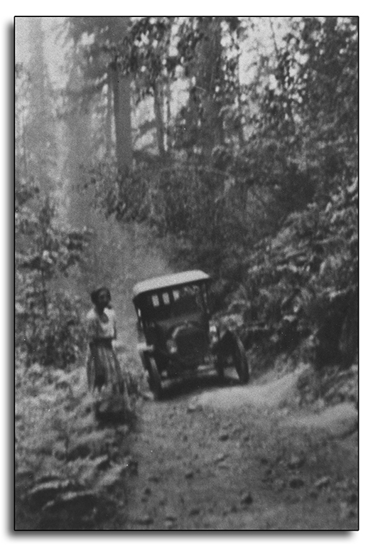 Model_T_on_forest_road.jpg